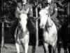 Sonderdienst-Garwolin-1939-1941000156