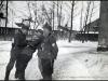 Sonderdienst-Garwolin-1939-1941000157