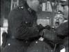 Sonderdienst-Garwolin-1939-1941000158