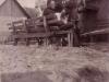 w-czapce-jerzy-wachlaczenko-resizer-800q100w9