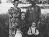 Rodzina-Sosnowskich-garwolin.org_