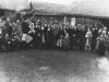 Weselnicy-1943-44-garwolin.org_
