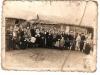 rok-1943-44-garwolin.org_