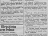 105 Goniec Wielkopolski 1931 06 06 r 55 nr128