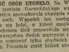 14. Ilustrowany Kuryer Codzienny 1926 nr 209 1 VIII