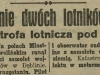 19. Ilustrowany Kuryer Codzienny 1928 nr 144 25 V