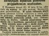 22. Ilustrowany Kuryer Codzienny 1929 nr 314 16 XI
