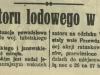 32 Ilustrowany Kuryer Codzienny 1931 nr 88 29 III