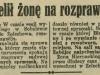 44 Ilustrowany Kuryer Codzienny 1933 nr 217 7 VIII