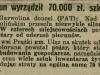 55 Ilustrowany Kuryer Codzienny 1935 nr 176 27 VI