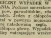 57 Ilustrowany Kuryer Codzienny 1935 nr 23 23 I