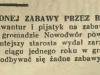 69 Ilustrowany Kuryer Codzienny 1936 nr 277 5 X