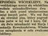 73 Ilustrowany Kuryer Codzienny 1936 nr 50 19 II