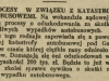 81 Ilustrowany Kuryer Codzienny 1937 nr 353 22 XII