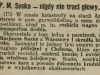 82 Ilustrowany Kuryer Codzienny 1937 nr 358 29 XII