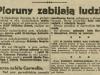 89 Ilustrowany Kuryer Codzienny 1938 nr 214 5 VIII