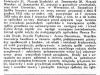 3. Nowa Gazeta Podlaska nr 13 - 1933