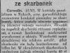 110 Nowy Kurjer 1929 11 05 r 40 nr255