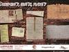 dokumenty_plakaty (Kopiowanie)