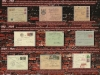 poczta (Kopiowanie)
