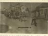 www.harcmistrz.pl wysłał do nas zapytanie o pomoc ustaleniu dokładnego miejsca wykonania fotografii w maju/czerwcu 1946 r.