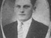 i-maszkiewicz