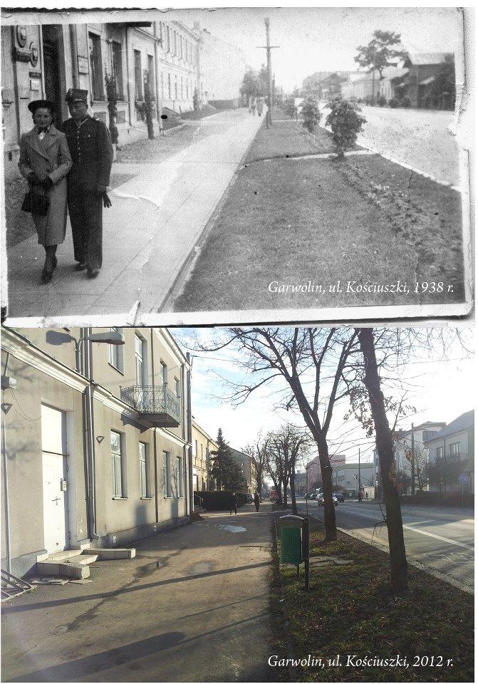 kosciuszki_1938