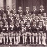 Wilga-komunia-1962-r-osoby