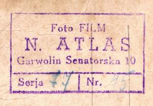 foto_atlas_garwolin_ul_senatorska_mini