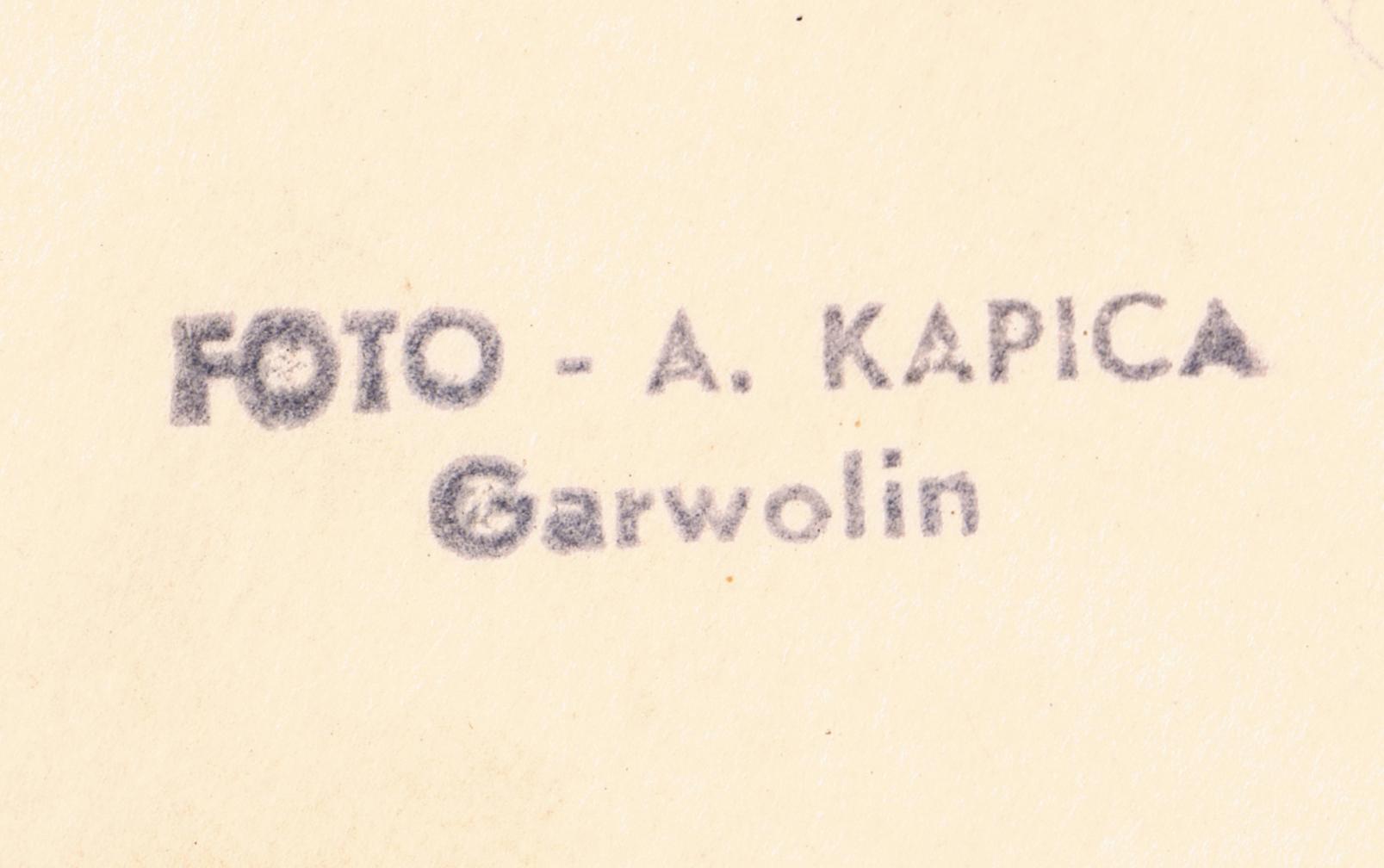 fotograf_a_kapica_garwolin_org