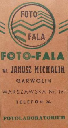 fotograf_janusz_michalik_garwolin_org