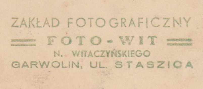 fotograf_narcyz_witczak_witaczynski_foto_wit
