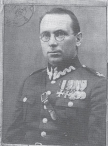 major_stanisław_szalinski_garwolinorg