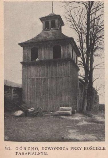 gorzno_dwonnica_drewniana_1911