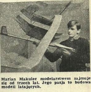 marian makulec [1024x768]