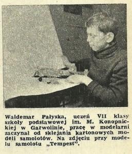 waldemar Pałyska [1024x768]