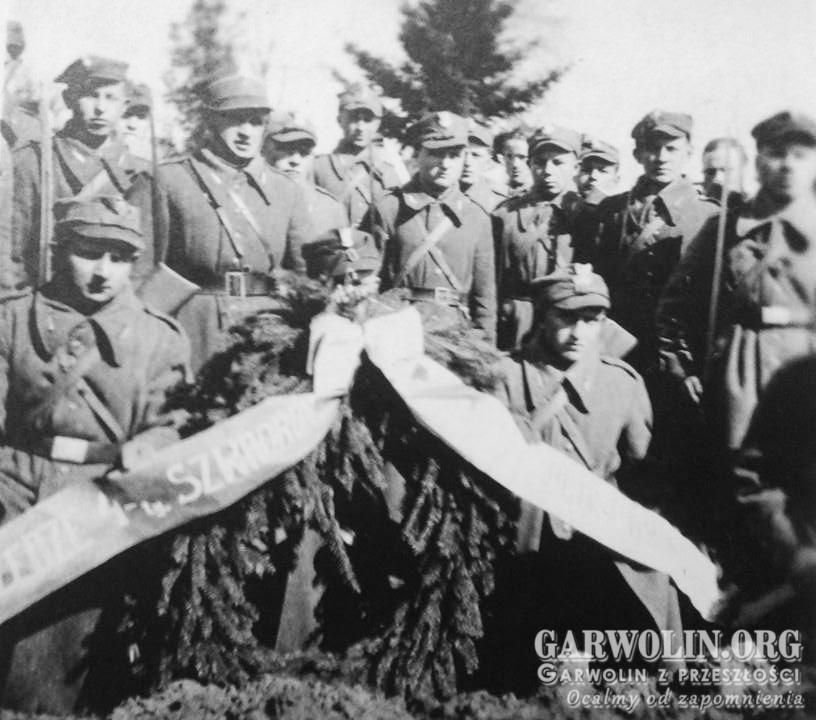Pogrzeb Marcina Pawlika kopia