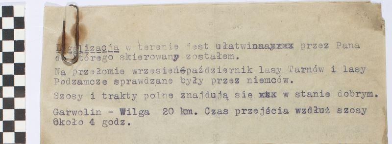 parasol_ak_dokumenty_garwolin_raport (1) (Kopiowanie)