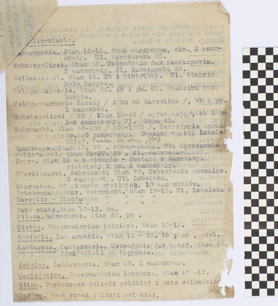 parasol_ak_dokumenty_garwolin_raport (2) (Kopiowanie)