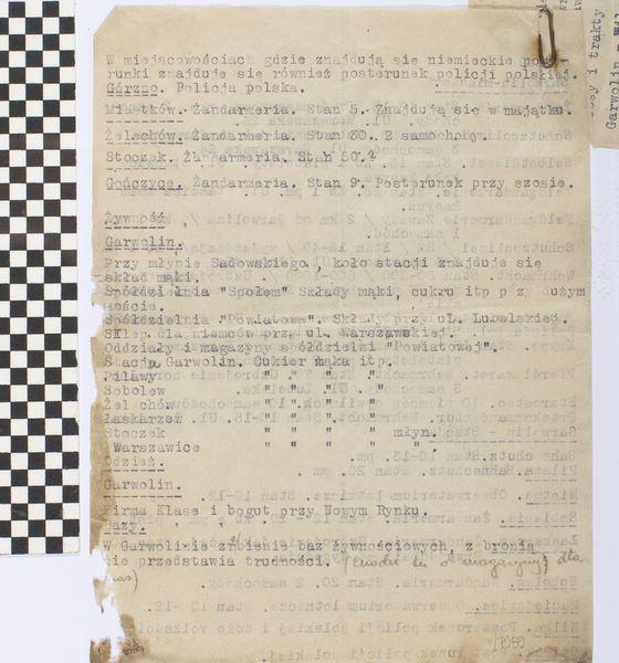 parasol_ak_dokumenty_garwolin_raport (3) (Kopiowanie)