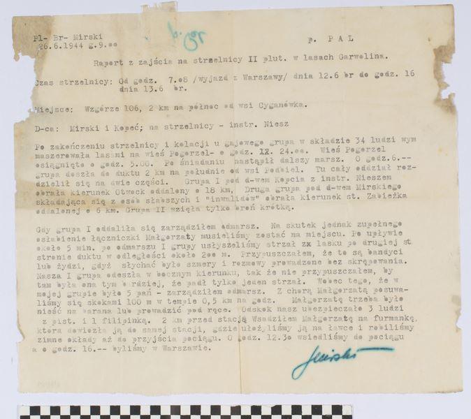 parasol_ak_dokumenty_garwolin_raport (4) (Kopiowanie)
