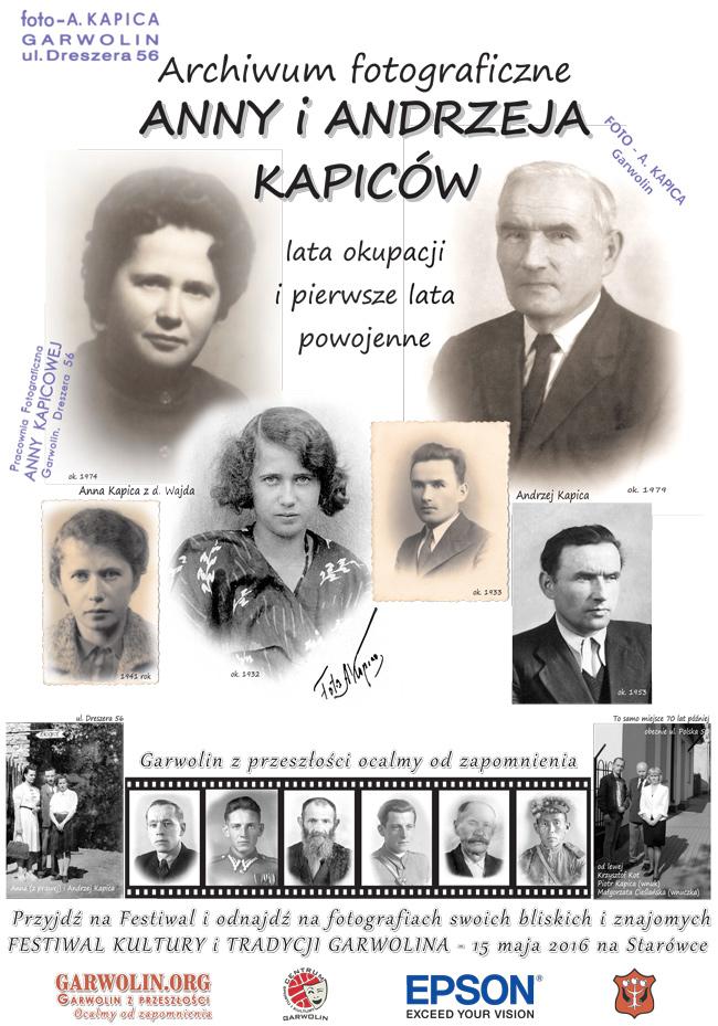 plakat_internet_a_kapica