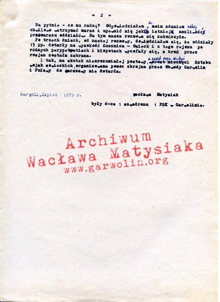 img407_powstanie_warszawskie (Kopiowanie)