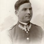 Opowieść wigilijna z 1944 r.
