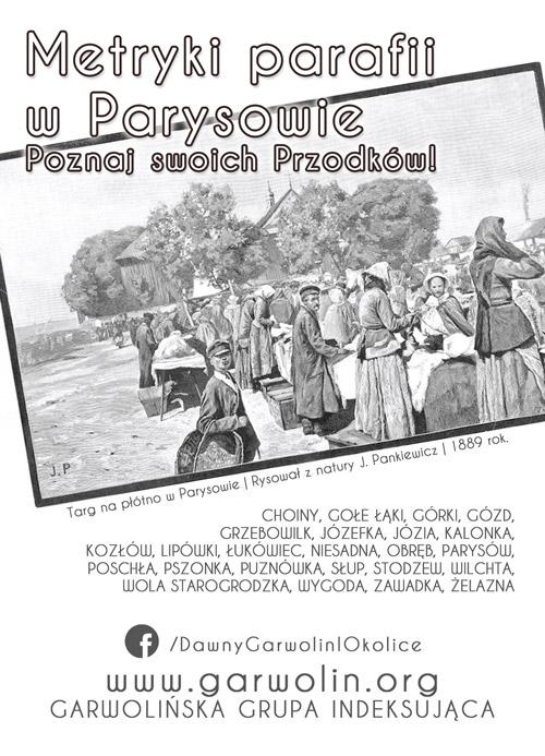 parysow_a