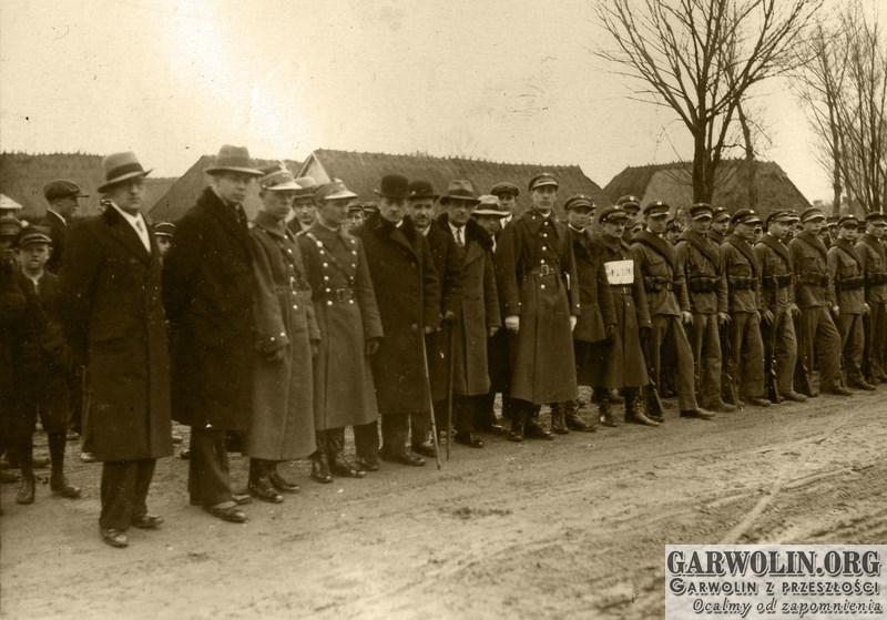 1-018-garwolin-org