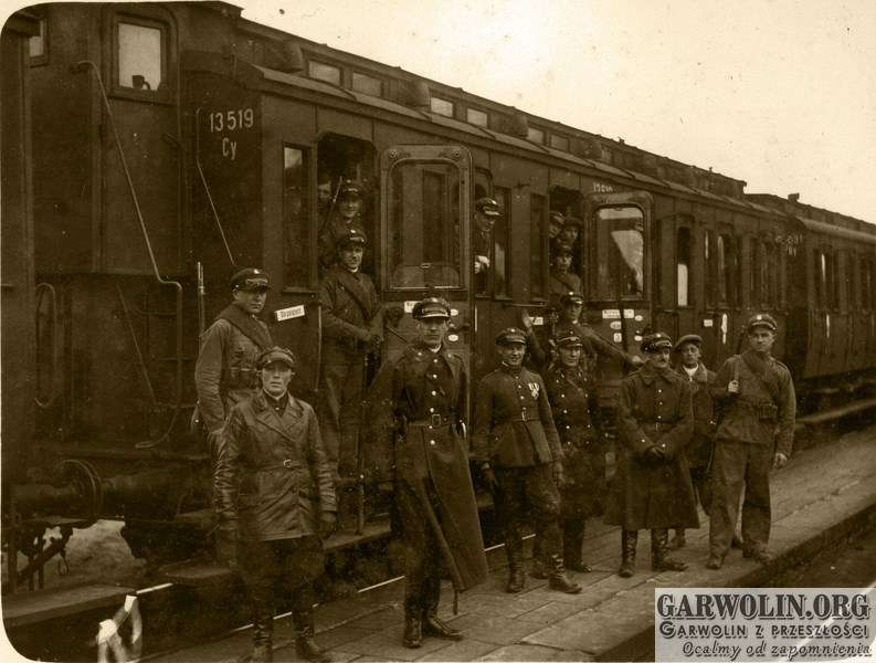 1-024-garwolin-org