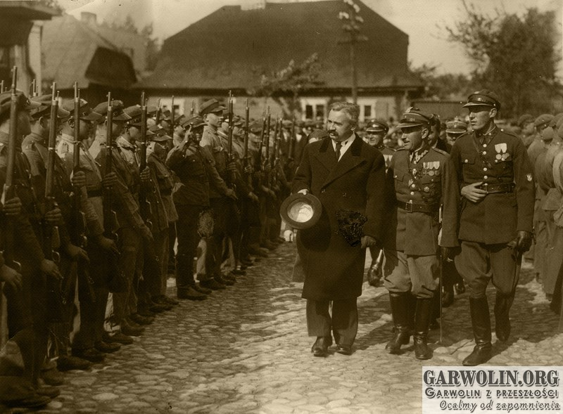 1-134-garwolin-org