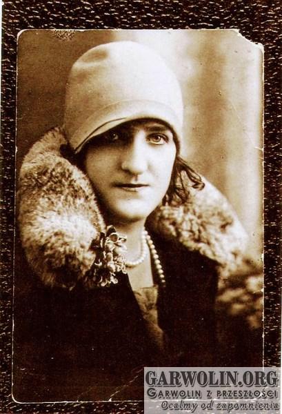 maria-wnuk-garwolin-org