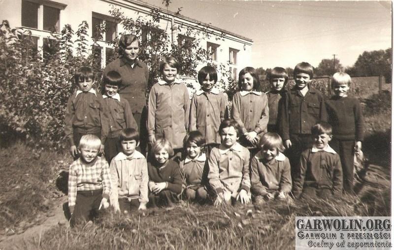 wola-korycka-10-garwolin-org